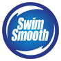 Swim Smooth