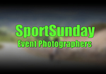 SportSunday Event Photography